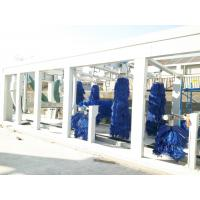 Wholesale Train washing machine from china suppliers