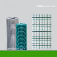 welded wire mesh 14.jpg