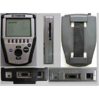 Wholesale Carman Scan II Diagnostic Scanner Car Diagnostics Scanner from china suppliers