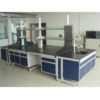 Wholesale laboratory furniture/chemistry chinese laboratory metal furniture from china suppliers