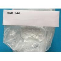Wholesale 1182367-47-0 Rad140 Active Demand Raw Sarms Powder Rad-140 for Body Building from china suppliers