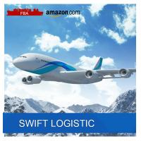 Wholesale Fast Railway Express European Freight Services Amazon Shipping from china suppliers