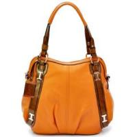 Wholesale New Design Lady Bags from china suppliers