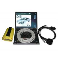 Wholesale BMW GT1 DIS V57 SSS V41 BMW Diagnostic Scanner from china suppliers