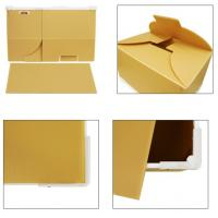 Wholesale PP Corrugated Plastic Sheet/PP Foldable Corrugated Plastic Box from china suppliers