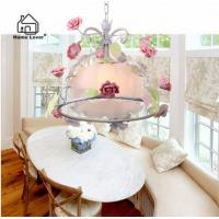 Quality Modern led chandelier luminaria abajur for dining room lustres para quarto Wedding decoration Bedroom Kitchen chandelier for sale