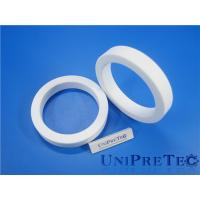 Wholesale Alumina Ceramic Insulator Rings from china suppliers