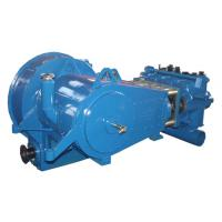 Wholesale sell HT-400 triplex plunger pump and Accessories,oilfield equipment from china suppliers