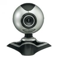 Wholesale For desktop design PC webcam from china suppliers