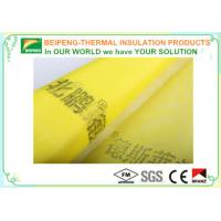 Wholesale Waterproof glass fiber mesh tape ISO / woven fiberglass mesh roll from china suppliers