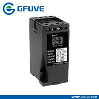 Wholesale FUD-I/U SINGLE PHASE AC VOLTAGE CURRENT TRANSDUCER from china suppliers