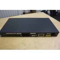 Wholesale Layer 2 Original Network Hardware Switch Cisco 2960 24 Ports WS-C2960-24TT-L from china suppliers