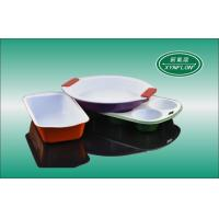 Wholesale Aluminun / Iron Cookware Ceramic Non-stick Coating Heat Resistance from china suppliers