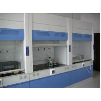 Wholesale fume hood|fume hoods|lab fume hood| from china suppliers