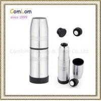 Wholesale Vacuum Thermos Bottle from china suppliers