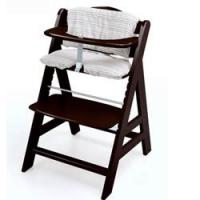 Quality Hauck Alpha High Chair for sale