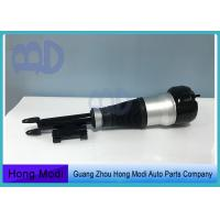Wholesale Mercedes Benz W222 Air Suspension Shocks 2223205013 Air Shock One Year Warranty from china suppliers