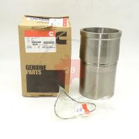 Wholesale 2019 Genuine new wholesale ISM QSM cummins engine cylinder liner kit 4089388 from china suppliers