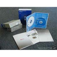 Wholesale Adobe Photoshop CS4 Extended Retail Box Software from china suppliers