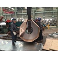Wholesale JIS G3321 EN 10215 Galvalume Steel Coil With Other Popular Standards For Export from china suppliers