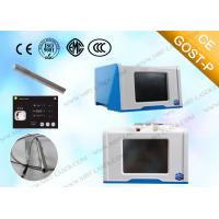 Wholesale 980nm Diode Laser Vascular Treatment Beauty Equipment 30MHz high frequency from china suppliers