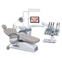 Wholesale Complete Integral Dental Clinic Equipments Dental Operatory Chairs Color Optional from china suppliers