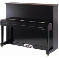 Wholesale Mechanical Acoustic Upright Piano 123cm 88 Keys For Concert Playing from china suppliers