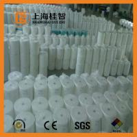 Wholesale Retan Water Non Woven Swab , Nonwoven Spunbond , Medical Non Woven Rolls from china suppliers