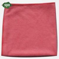 Wholesale Warp Knitting Microfiber Towel from china suppliers
