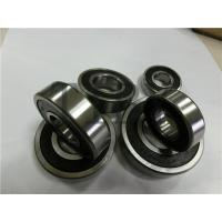 Precision Deep Groove Ball Bearing  6305-2RS for wash machine