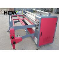 Wholesale Creative Full Sublimation Printing Machines , Heat Transfer t Shirt Printing Equipment from china suppliers