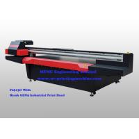 Wholesale Ricoh GEN5 Print Head Glass digital printing machine For Glass Partition Walls and Decoration from china suppliers