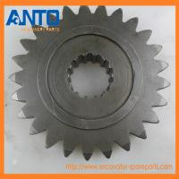 Wholesale Gear Sun No.1 EC290B EC290C VOE14570934 For Volvo Excavator Travel Gearbox Repairing from china suppliers