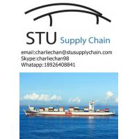 Wholesale Ocean Freight From China to Santa Marta, Colombia from china suppliers
