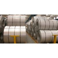 Wholesale Nickel & Copper Alloy Sheets, Plates, Coils from china suppliers