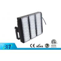 Wholesale Cree 150w street lighting / MW driver led street lamp with DLC CE RoSH from china suppliers