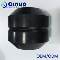 Wholesale High quality oil, gas and abrasion-resistant rubber oil well packer from china suppliers