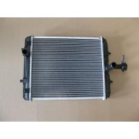 Wholesale High Quality BYD F0 Aluminum Radiator,Auto Car Radiator for BYD F0 F3 F6 from china suppliers