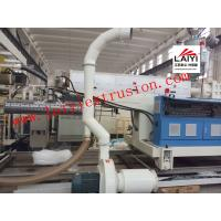 Wholesale Double - Sided Adhesive Paper Coating Machine Thermal Paper Coating from china suppliers