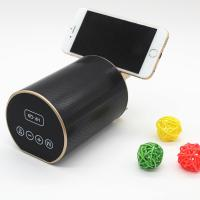 Wholesale HF-Q7 portable wireless bluetooth speaker with woofer Amplifier Speaker For MP3/iphone from china suppliers
