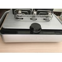 Wholesale High Performance Sound Tube Amplifier Full Range For Mobile Phone from china suppliers