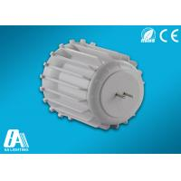 Wholesale G5.3 Base AC 12V Plastic Housing LED Spot Light 3 W 270lm Warm White from china suppliers