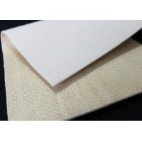 Wholesale Vacuum cleaner use dust filter cloth nomex filter cloth for high temperature from china suppliers