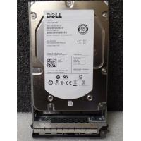 Wholesale 300gb 15K 3.5 sas hard drive Seagate Cheetah ST3300657SS w / Tray Dell from china suppliers