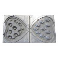 Wholesale Personalized Aluminum Pulp Mold , Industrial Packaging Mould Dies from china suppliers