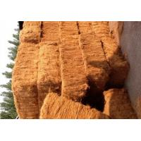 Wholesale 100% Natural Coir coconut fibre products best offer/100% Coconut Coir Fibre for Exports from china suppliers