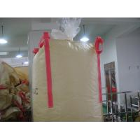 Buy cheap Type A 2 Ton Bulk bags from wholesalers