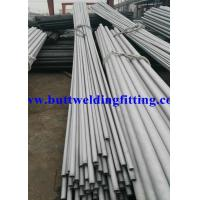 Wholesale Large Diameter Stainless Steel Seamless Pipe Seamless Stainless Steel Tube from china suppliers