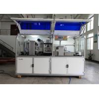 Wholesale CE / ISO Hydraulic Oil Servo Credit Card Punching Machine Id Card Die Cutter from china suppliers