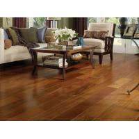 Wholesale BC199 UV Finished Solid Acacia Wooden Flooring from china suppliers